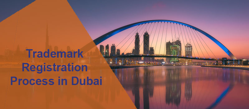 Trademark Registration Process in Dubai